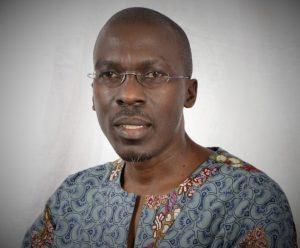Julius Kapwepwe Mishambi