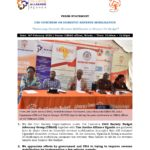 thumbnail of Pres-statement-CSO-concerns-on-revenue-mobilisation