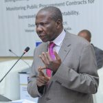 Govts debt management strategy draws mixed reactions