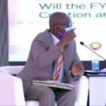 Civil Society Cautioned Government On Soaring Public Debt