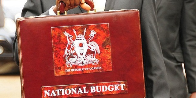 CSOs react to proposed 2021/22 budget